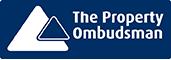 property_ombudsman_icon