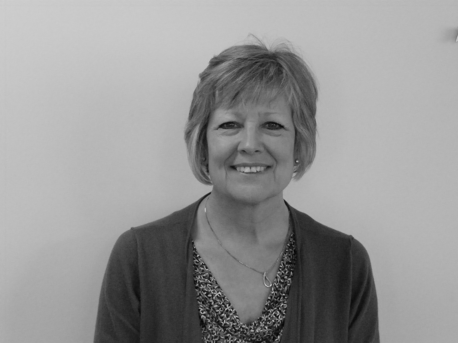 Julie Hartley