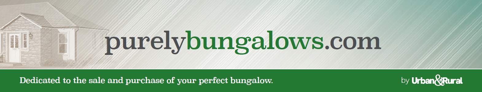 new_bungalows_banner