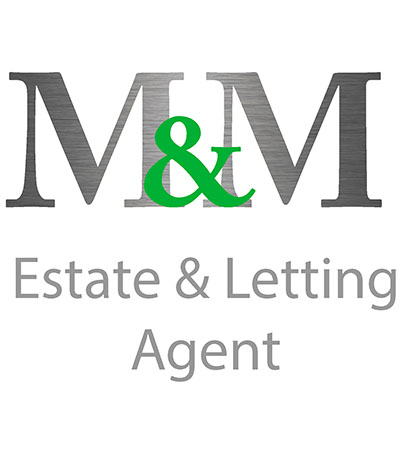 M&M Estate and Letting Agent