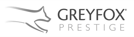 Greyfox Prestige