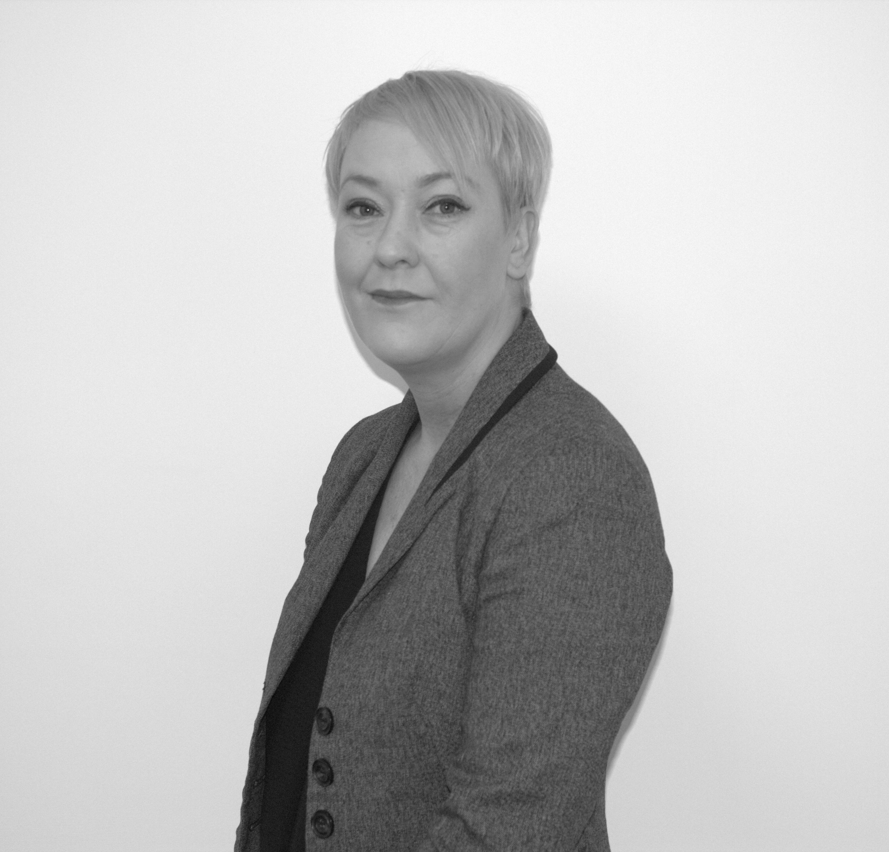 Leanne Beattie