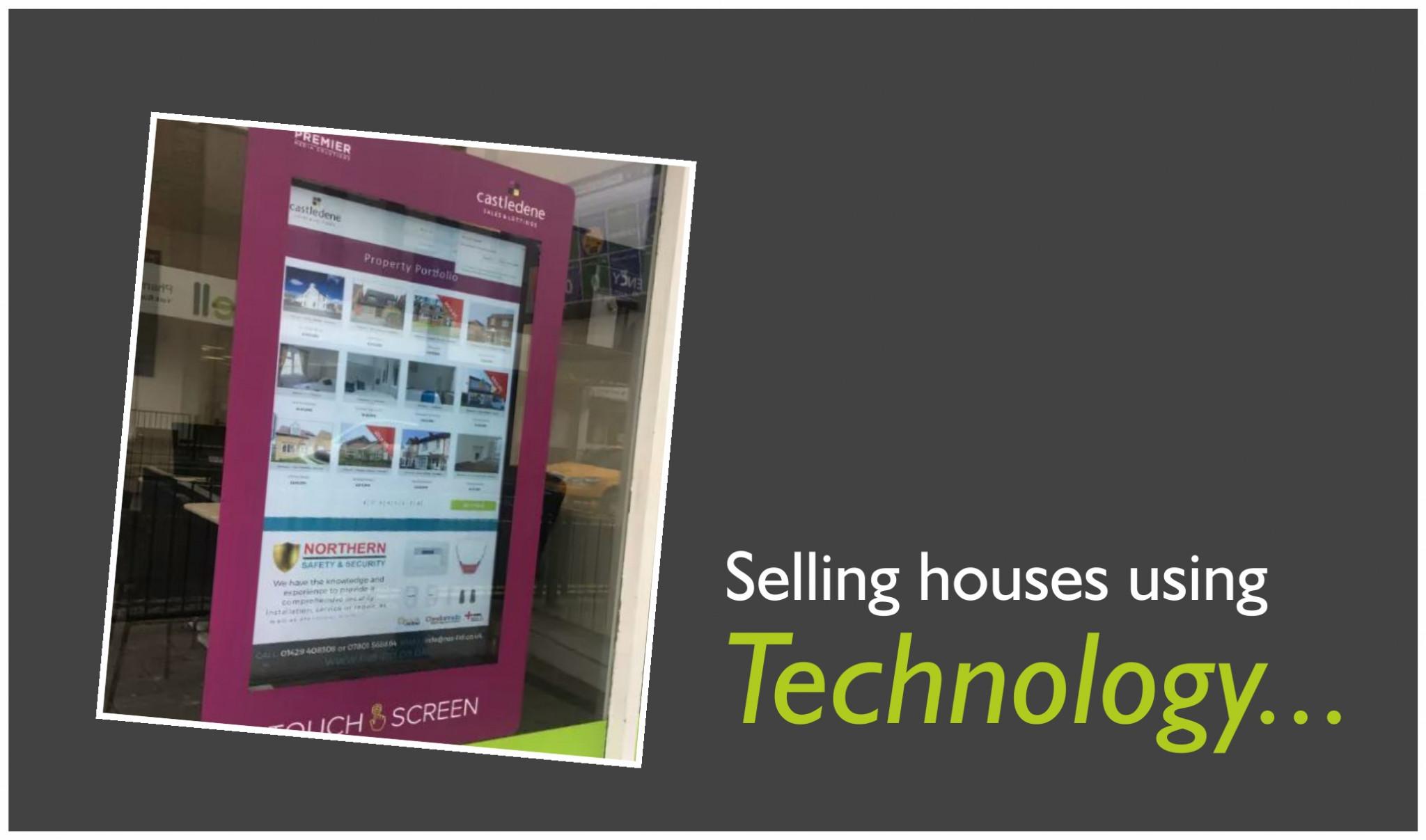 selling_tech_2_pic