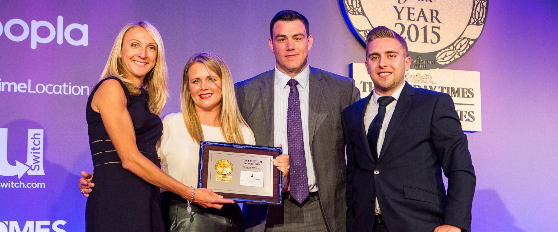 awards_web_rotator