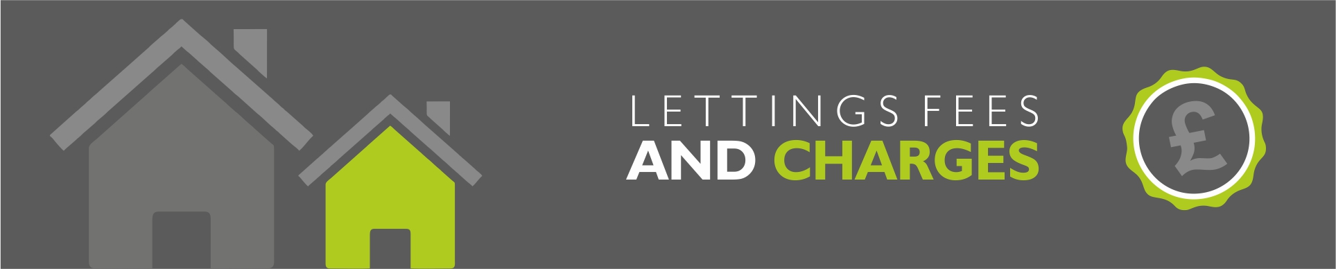 lettings_fees_new_style