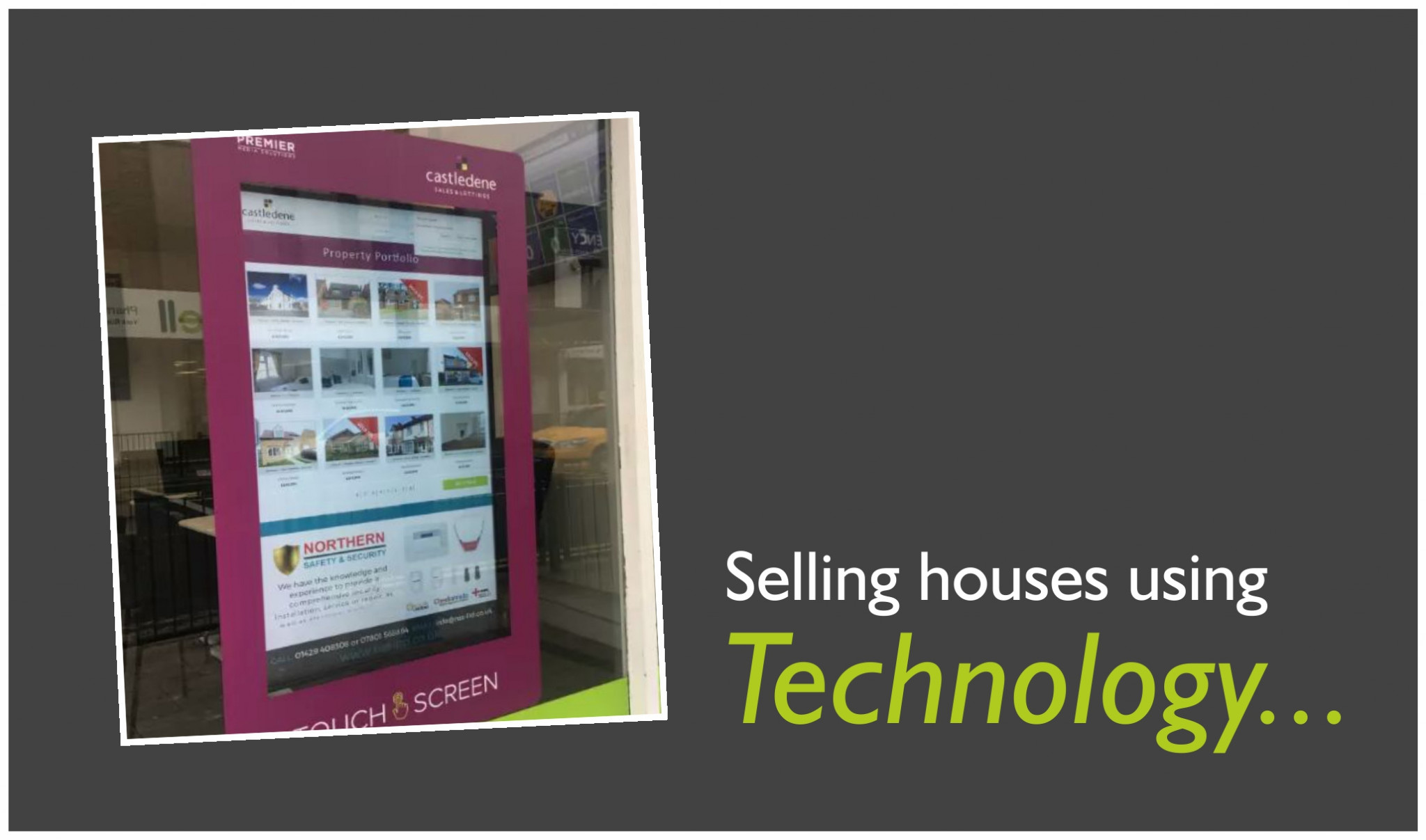 selling_tech_pic