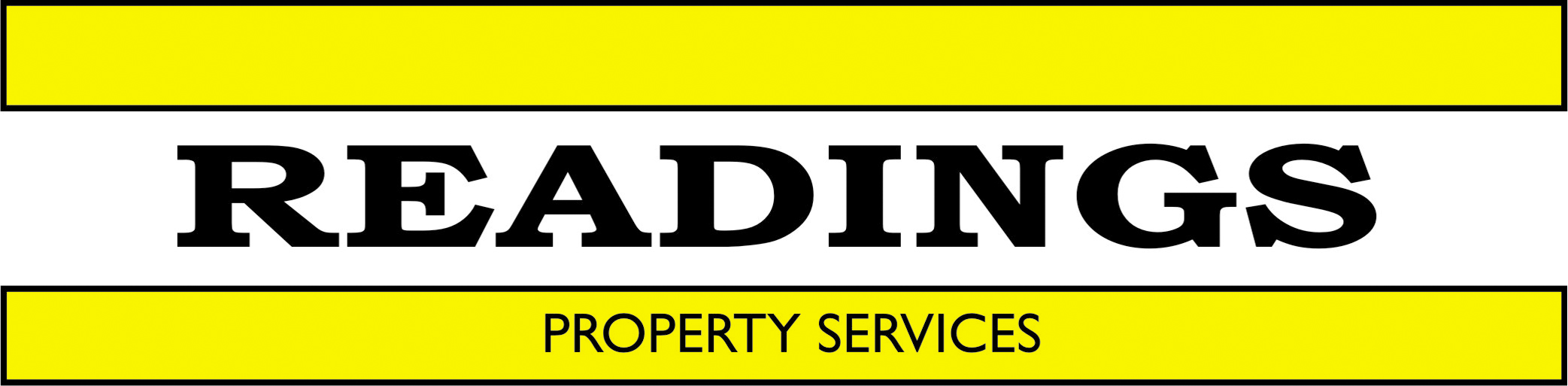 Readings Property Services