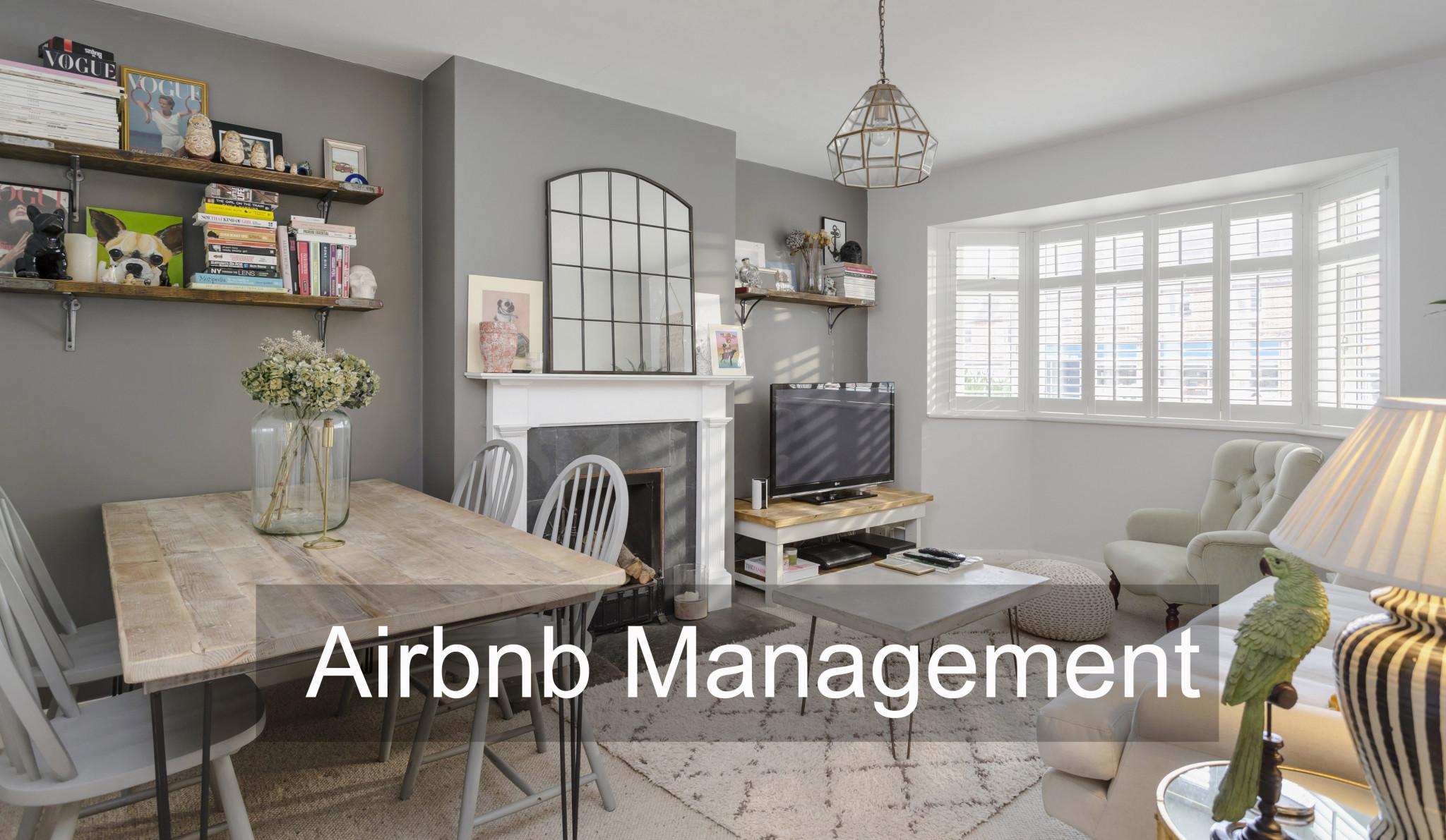 airbnbmanagementstalbans