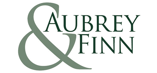 Aubrey & Finn Estate Agents | Letting agents St Albans and