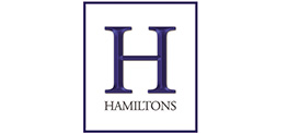 Hamilton Property Services