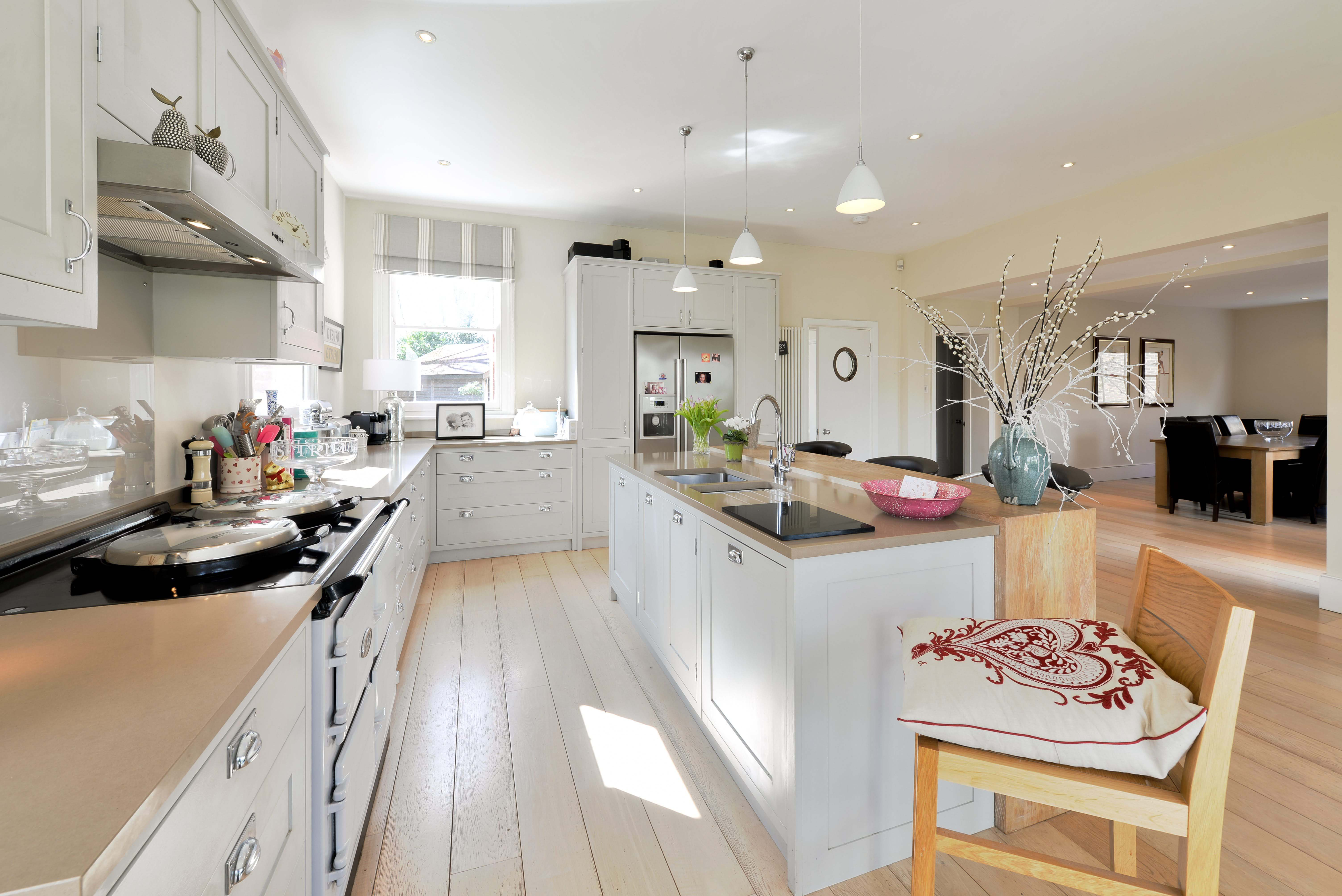 57_burgh_heath_road,_epsom_(6_of_23)-min