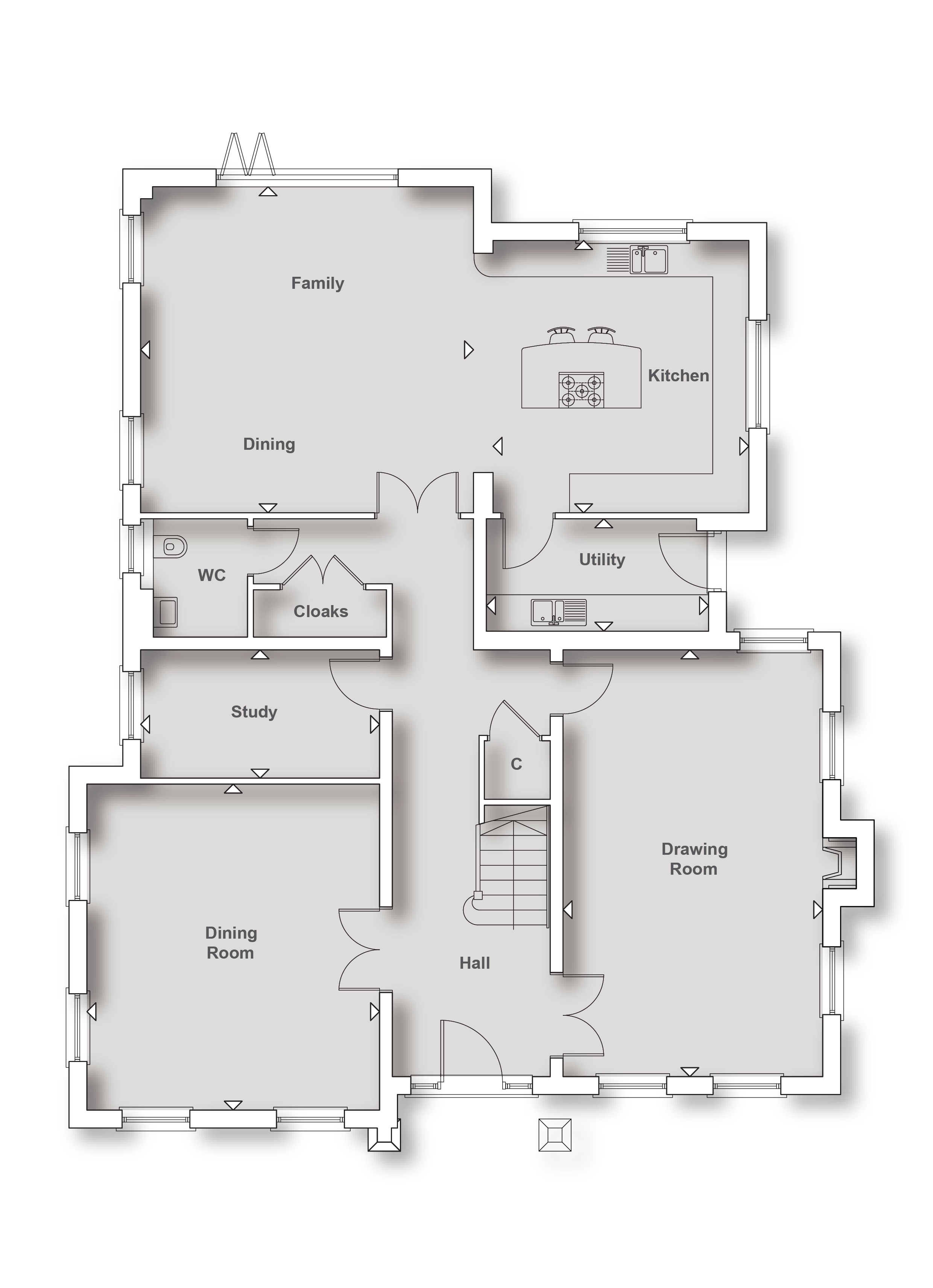 plot_1_ground_floor_plan