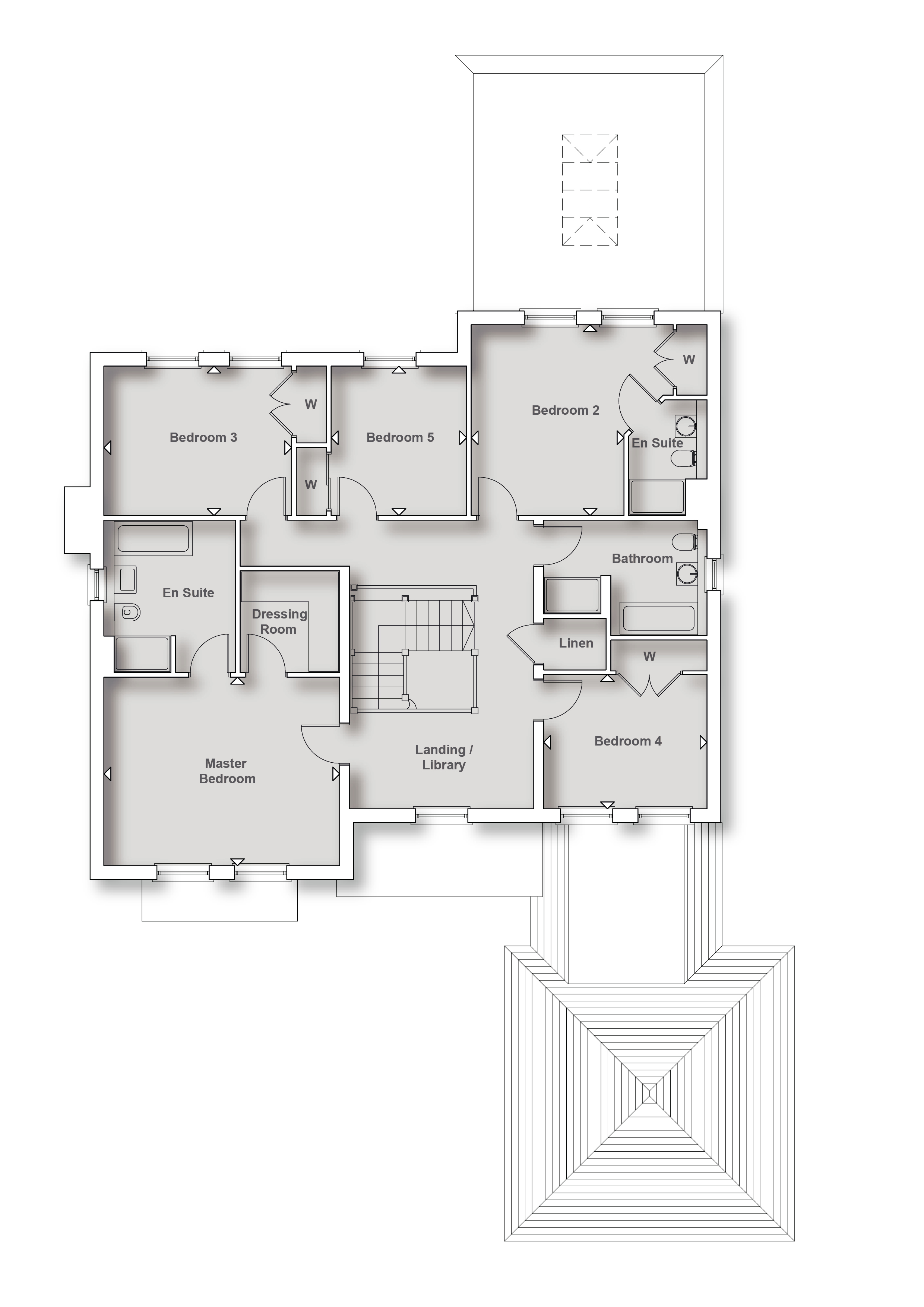 plot_2_first_floor_plan