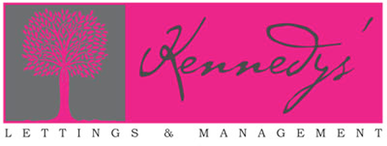 kennedys-lettings-logo2