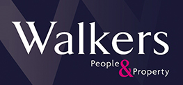 Walkers People & Property