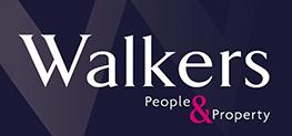 Walkers People & Property