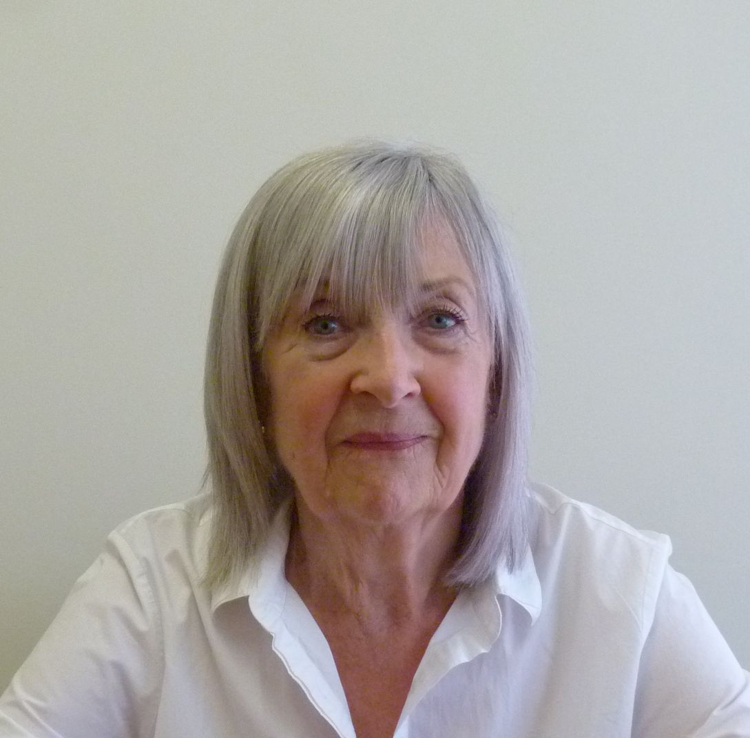 Julie Rouemaine
