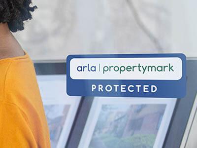arla-propertymark-logo