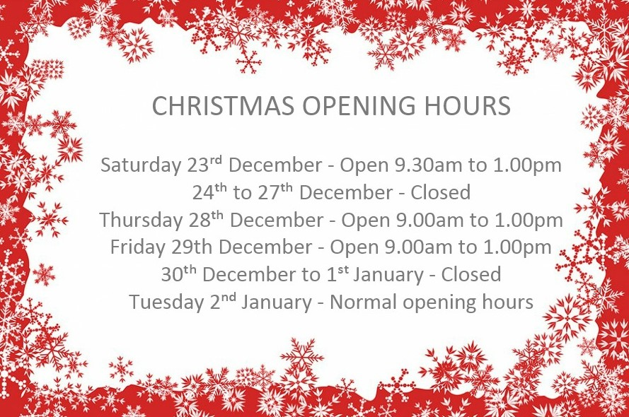 christmas_hours_for_website