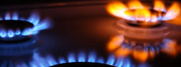 mid_wales_gas