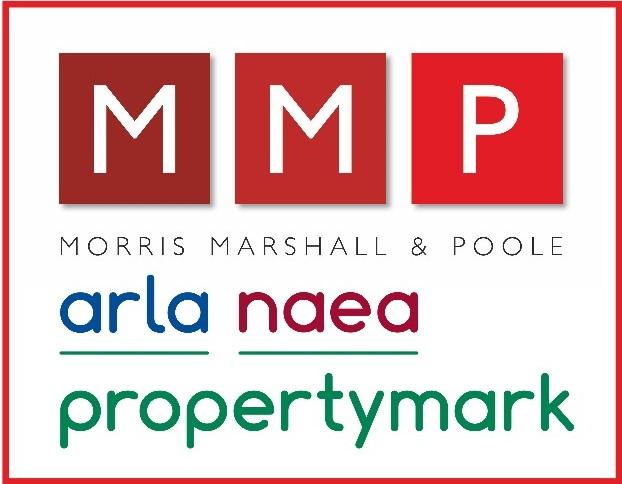 mmp_propertymark