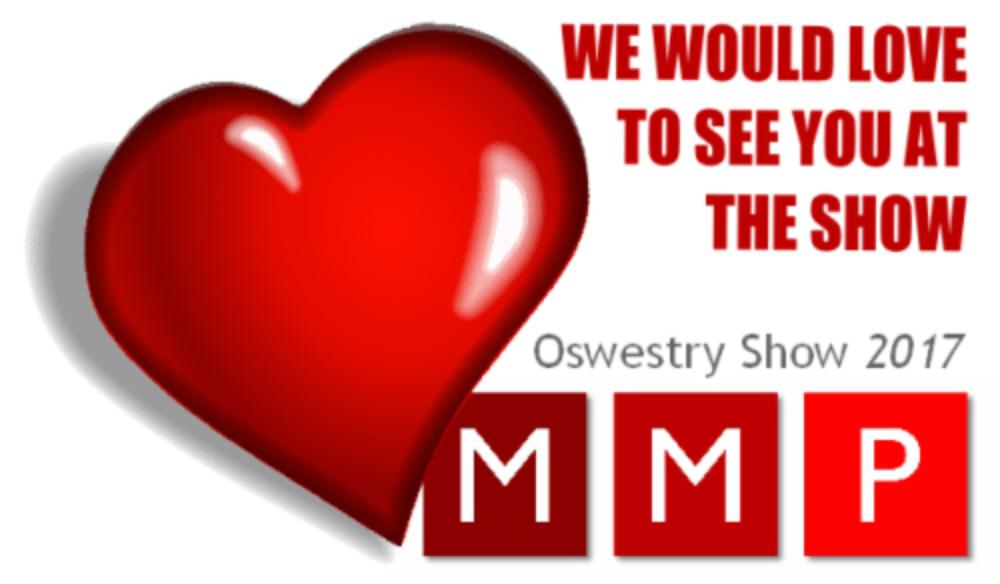 oswestry_show_heart_1000