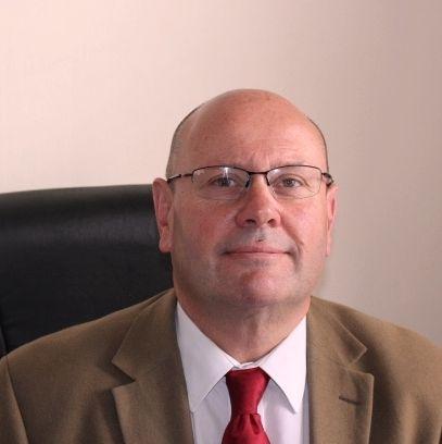 Robert W Hudson