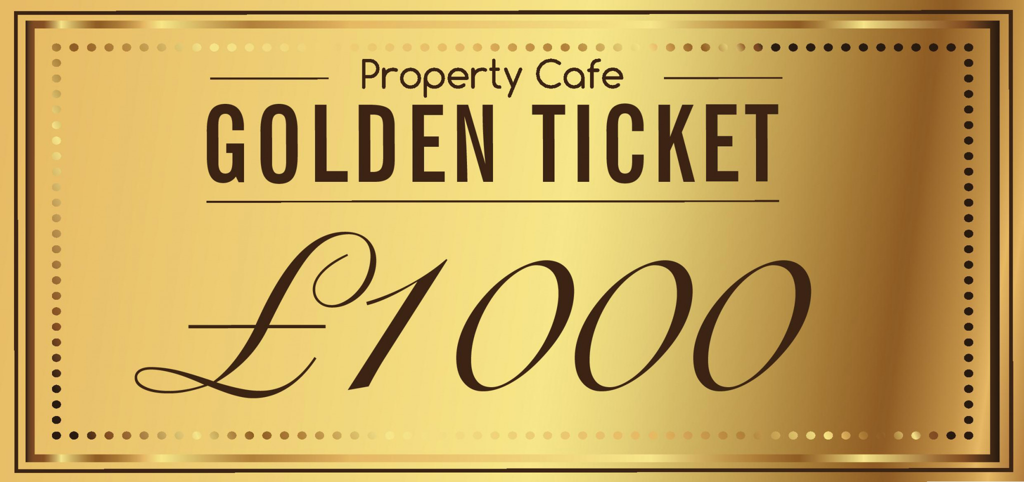 golden_ticket_flyer_(1)-page-001