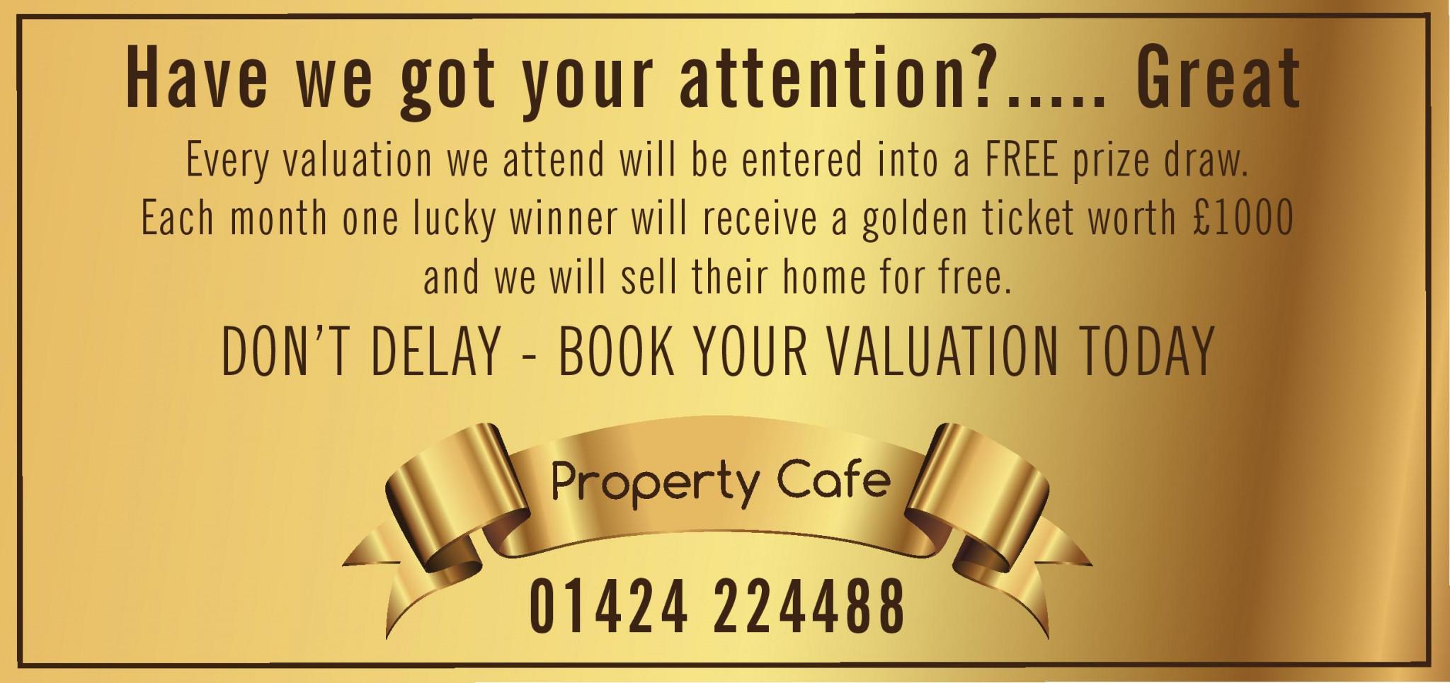 golden_ticket_flyer_(1)-page-002