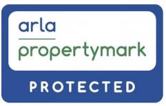 propertymark-stacked-web_241_153_(1)