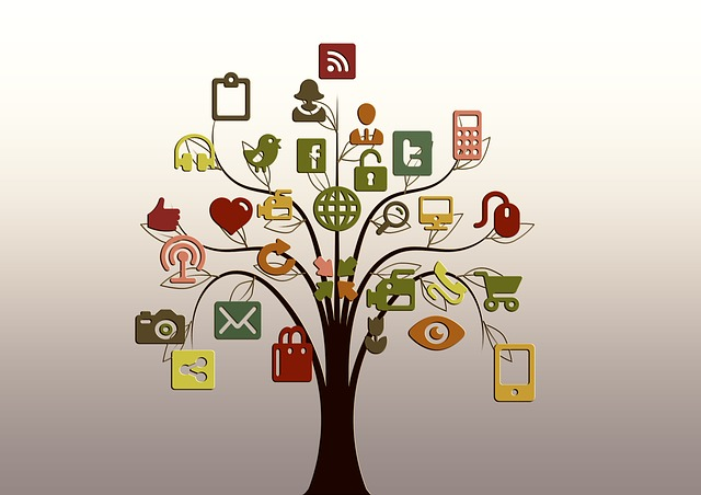 marketing_tree