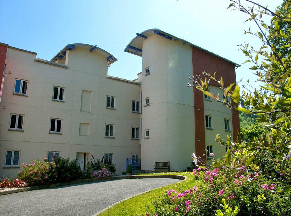 28_millennium_apartments