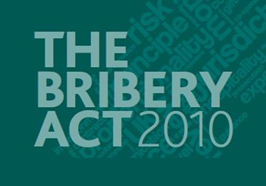 anti_bribery