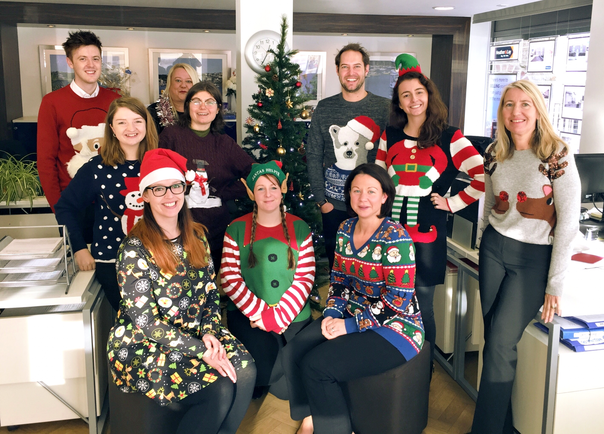 christmas_jumper_day_2017
