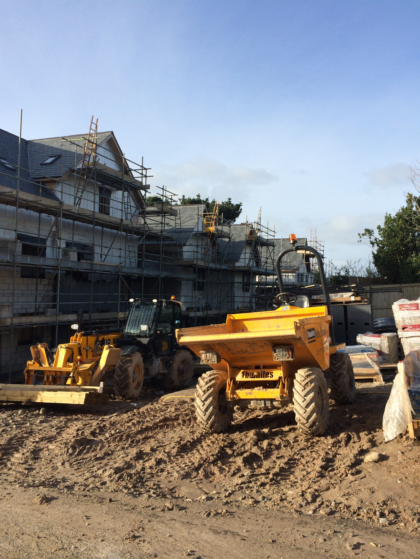 construction_digger