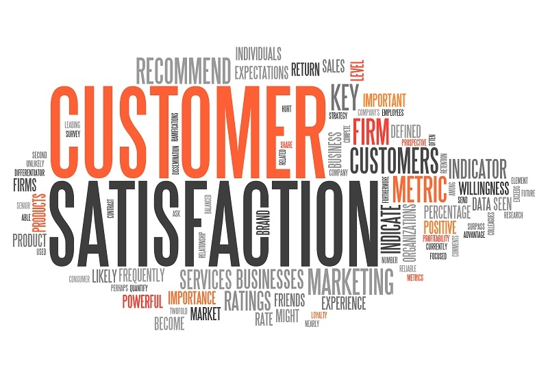 customer_satisfaction_