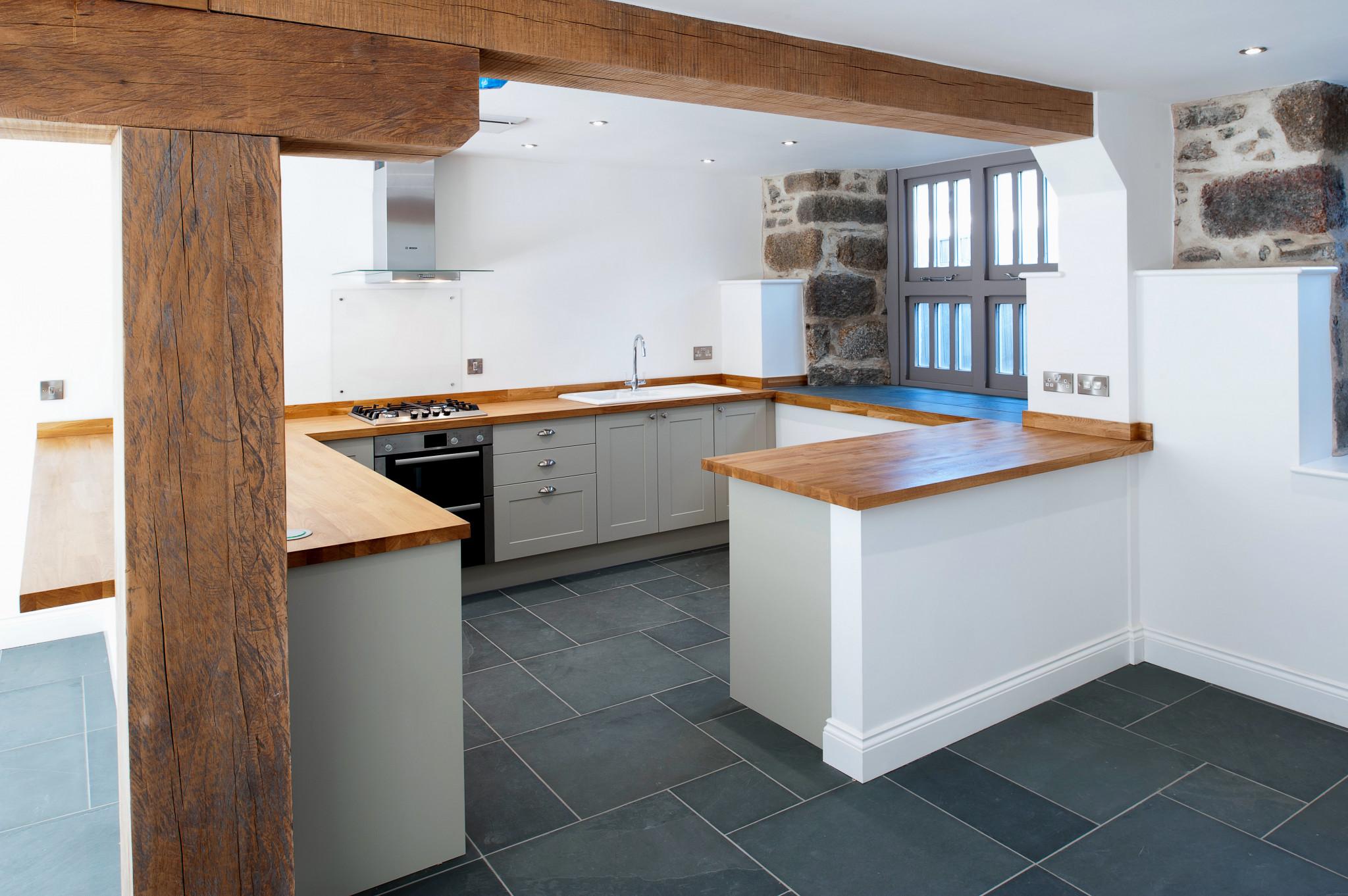 hammer_mill_kitchen