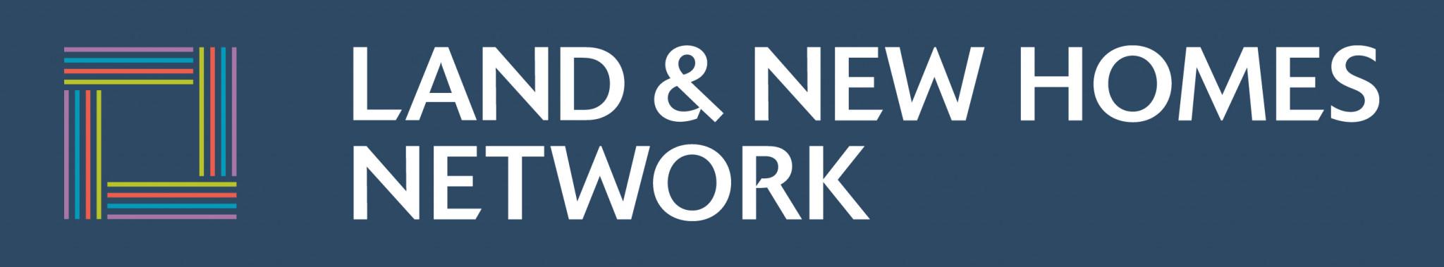 image_l&nhn_logo_rgb_reversed