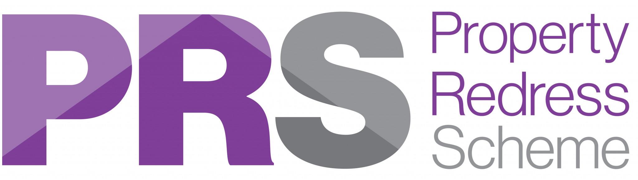 prs_logo_high