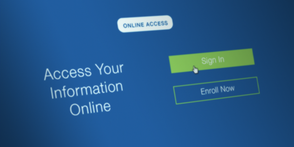 secure_access