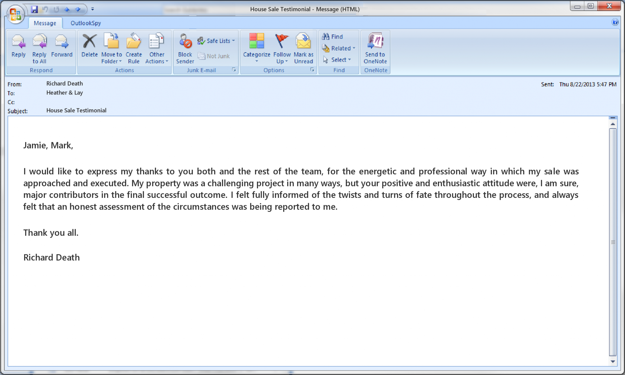 testimonial_email