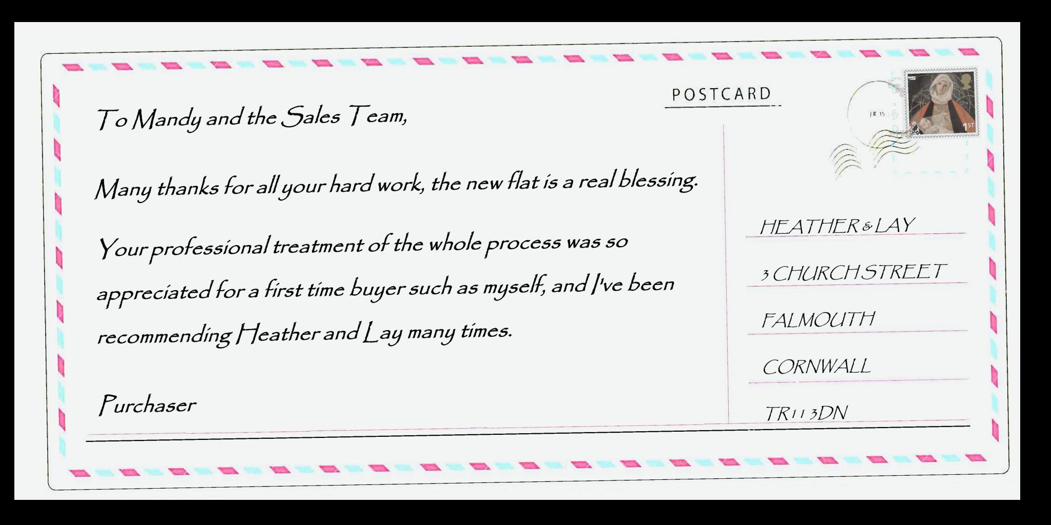 testimonial_letter_3