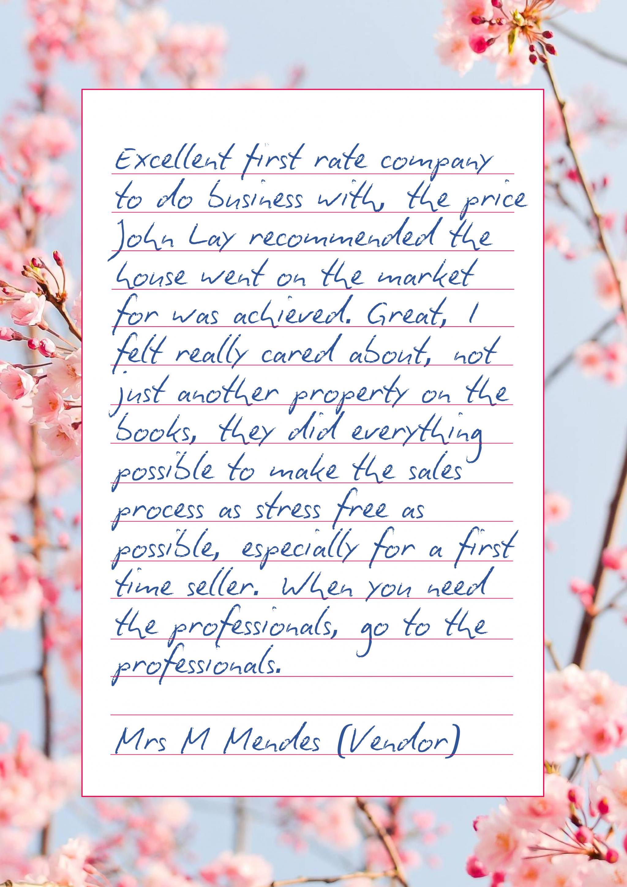 testimonial_letter_flowers