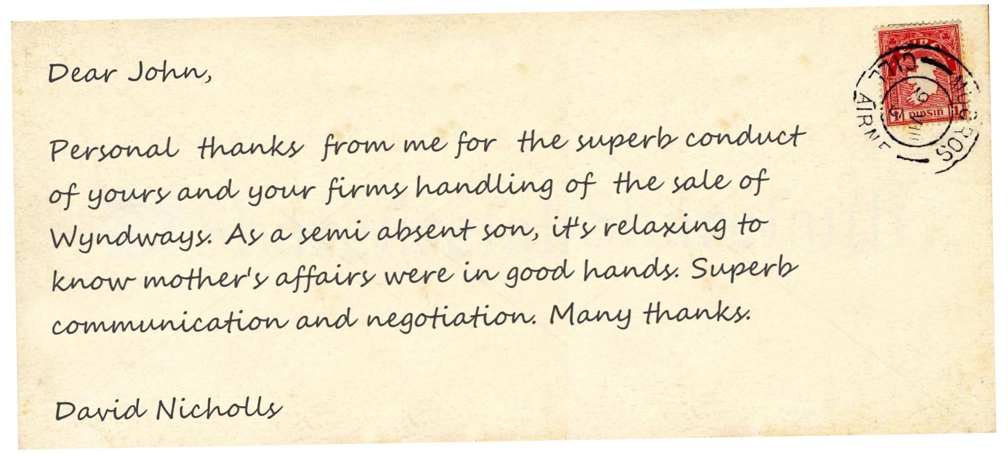 testimonial_old_letter
