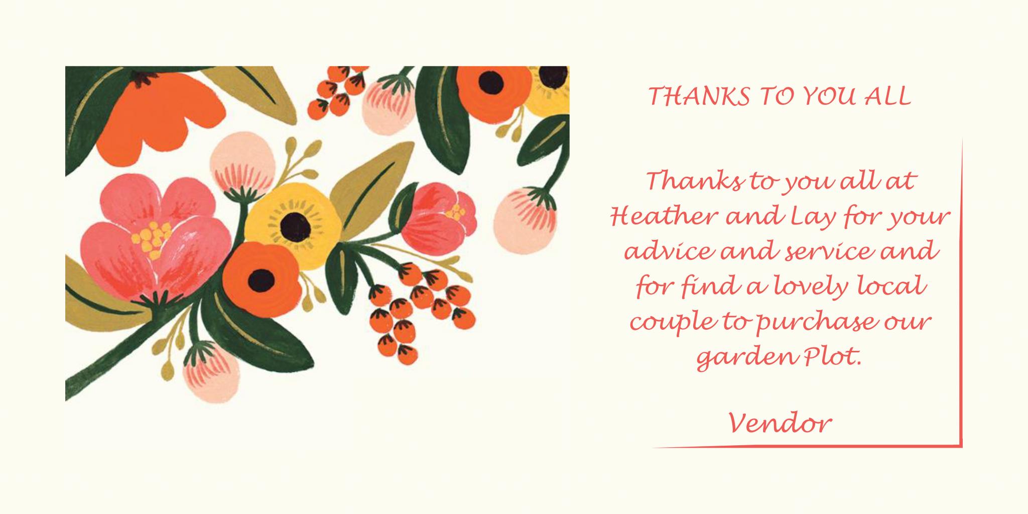 testimonial_thanks