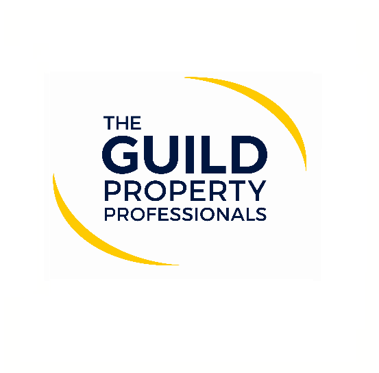 the_guild_image
