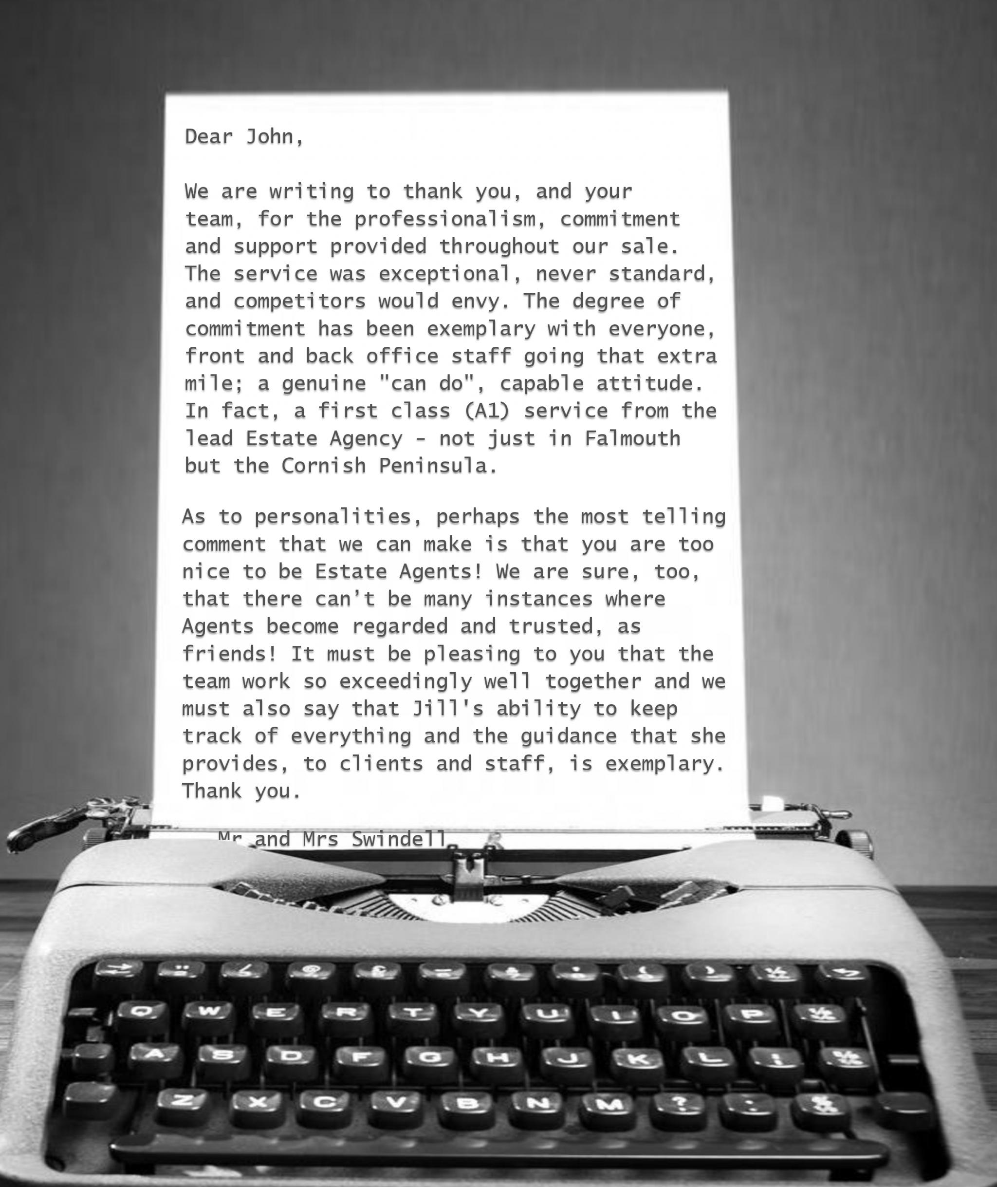 typewriter_testimonial