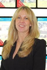 Caroline Whelan BA (Hons)