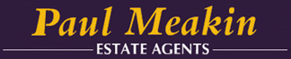 Paul Meakin Estate Agents