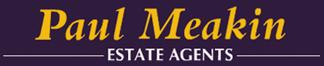 Paul Meakin Estate Agents